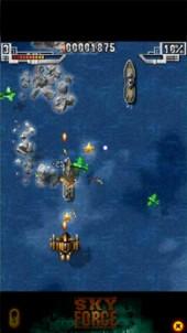 Игры для Nokia 5230